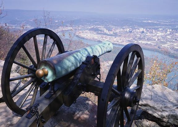 1474152_Chattanooga_Tennessee