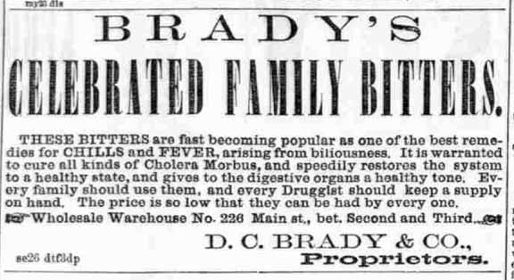 BradyFamily_1863