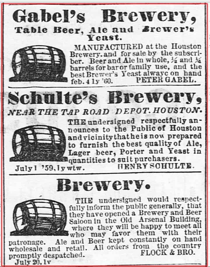 BreweryAdsHouston_1860