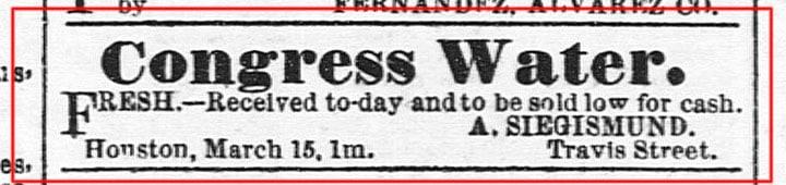 CongressWater_1860