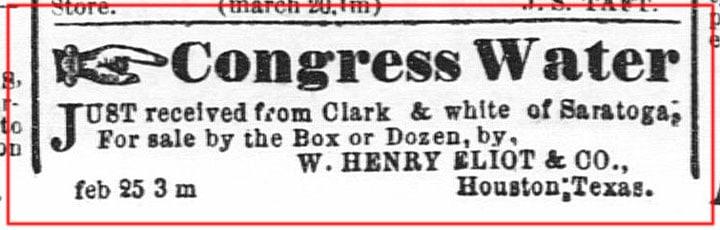 CongressWater_WH_Eliot_1860