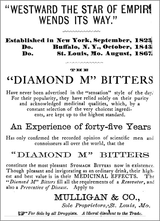 Diamond_M_Bitters_SL_1868