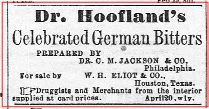 DrHooflandsGerman_1860