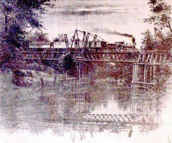 GHJ1869