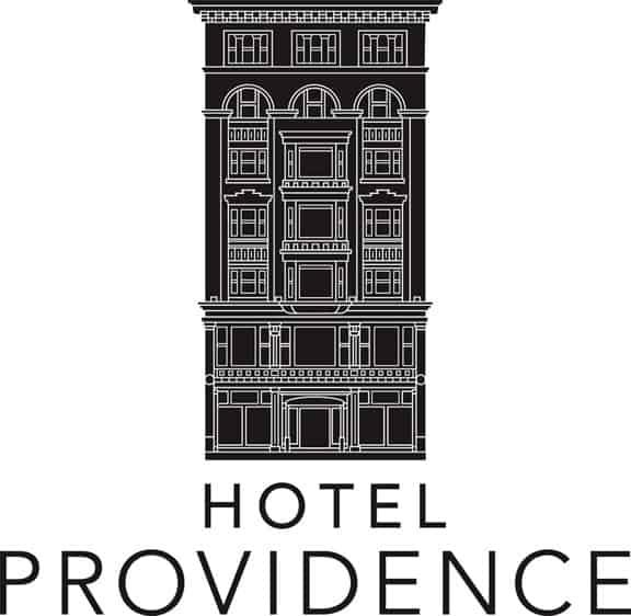 HotelProvidencelogo