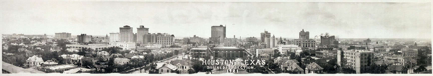 HoustonPanoramic1921