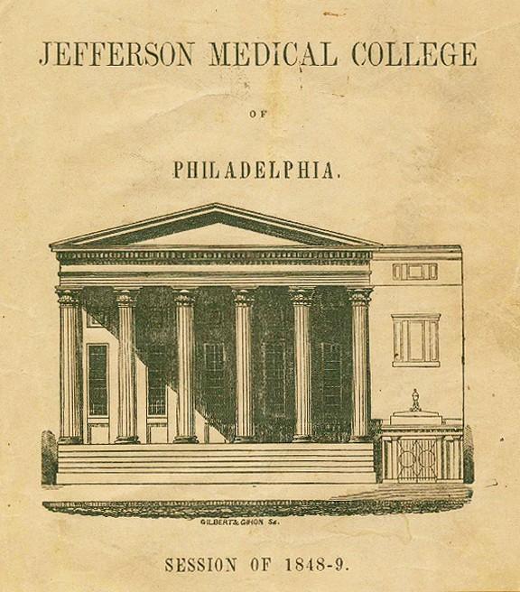 JeffersonMedCollegeCover_48-9