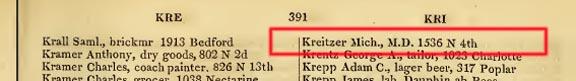Kreitzer_1859Listing