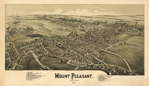 MountPleasant1900