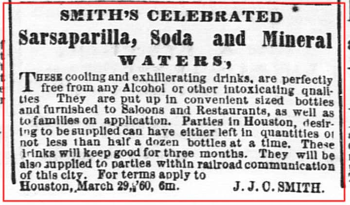 SmithsCelebrated_1860