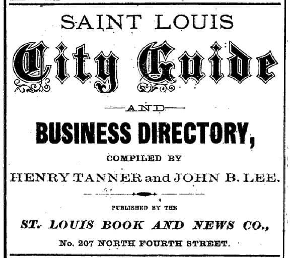 StLouisCityGuide1868