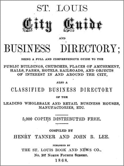 StLouisCityGuide2_1868