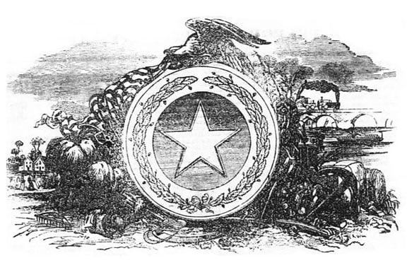 TelegraphStarLogoX