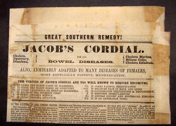 jacob's-6