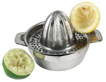 lemon-lime-squeezer