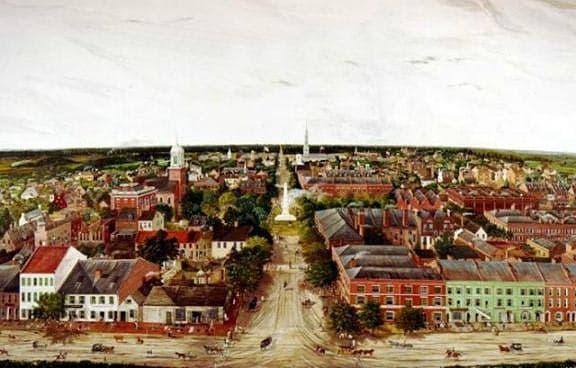 savannah-circa-1838