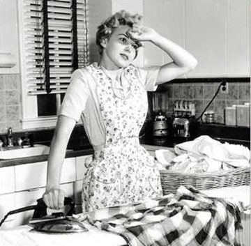 vintage_housewife_tired