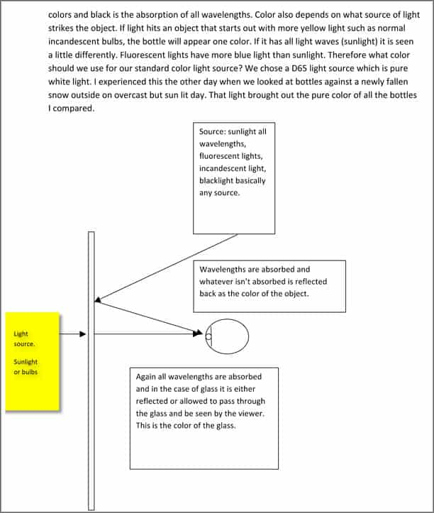 Microsoft Word - Color Measurement.doc