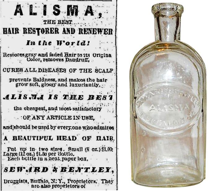 ALISMA_1868Ad&Bottle