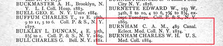BurnhamListings(2)
