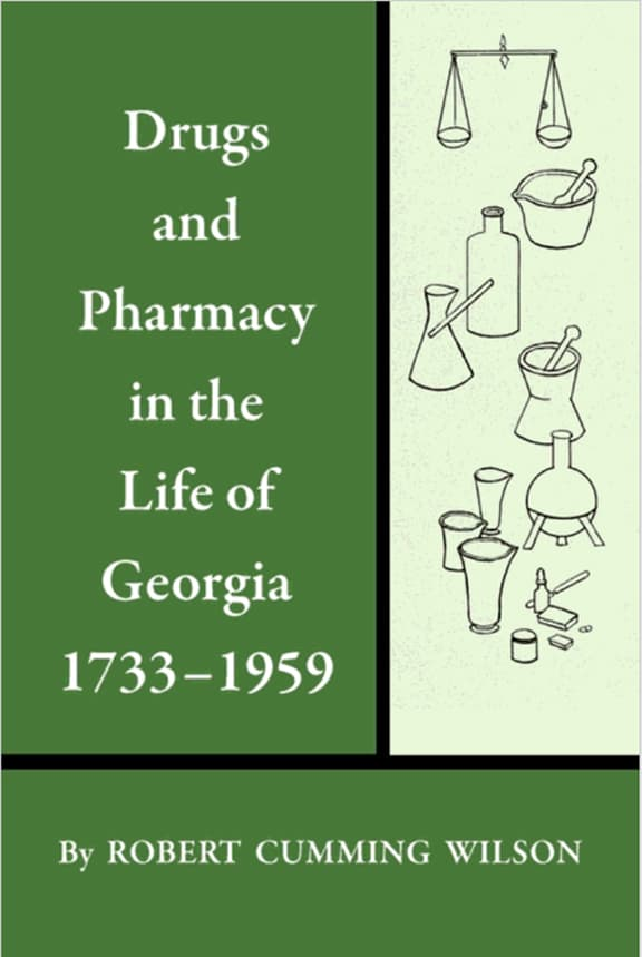 Drugs&Pharmacy