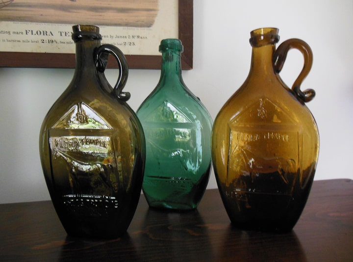 Posts | Peachridge Glass | Your comprehensive resource for