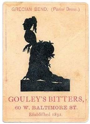 GouleysBittersCard_Ford