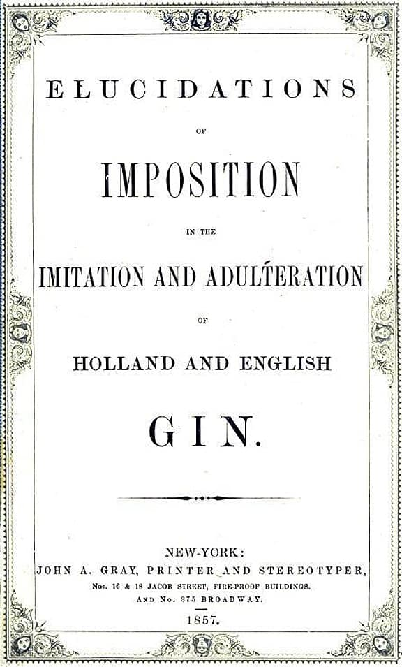 Holland&EnglishGin_1857