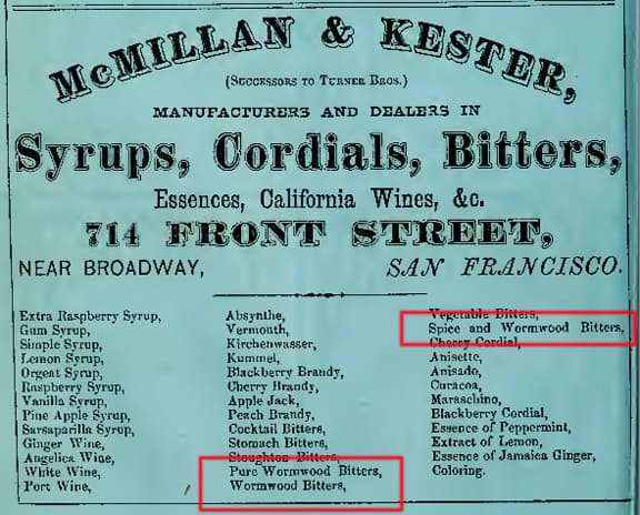 McMillan&Kester_Wormwood