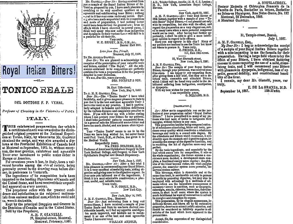 RoyalItalianAd_OttaewaTimes1867