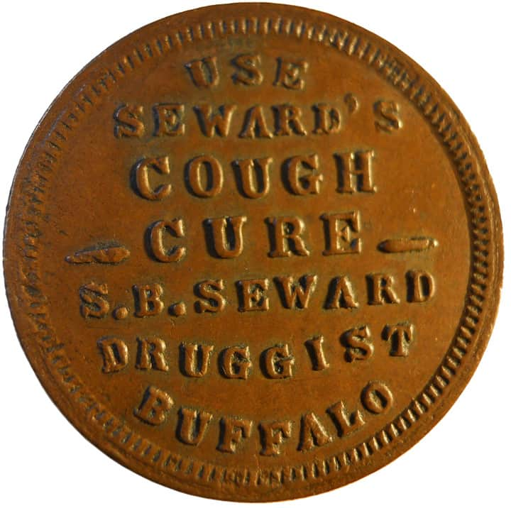 SewardsCoughCureCoin