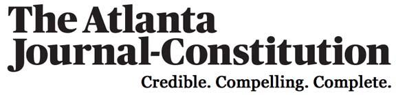 AtlantaJournal