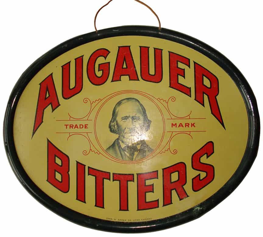 AugauerBittersSign1