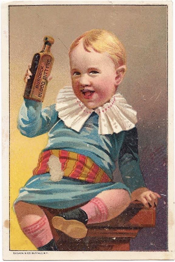 BBB_Child&Bottle