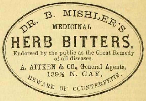 B_Mishlers_1867BaltoCityDir