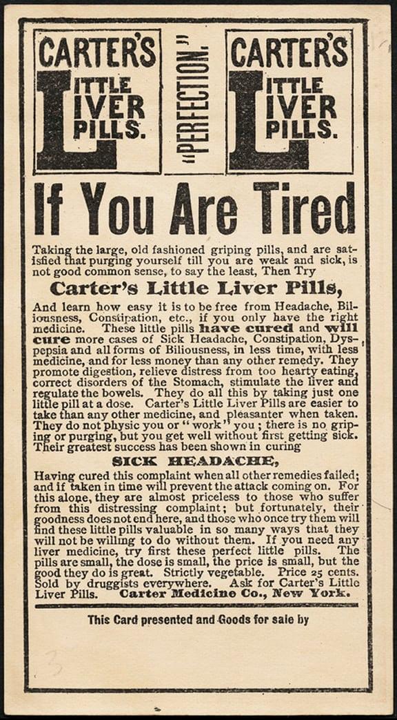 CartersLittleLiverPills_R