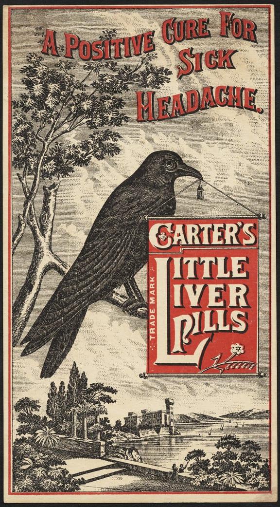 CartersLiverPills_TC_Bird