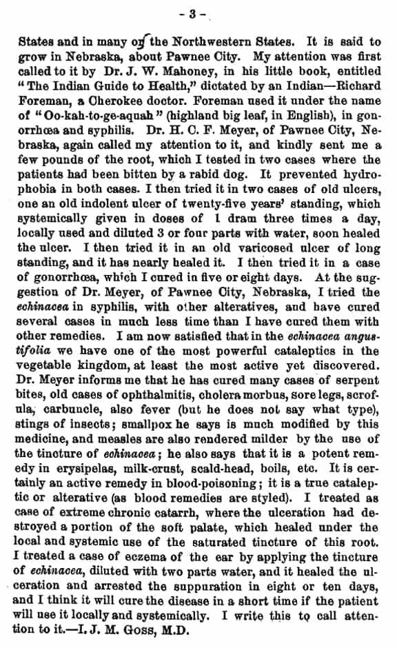 DrMeyerHomoeopathicNews1888