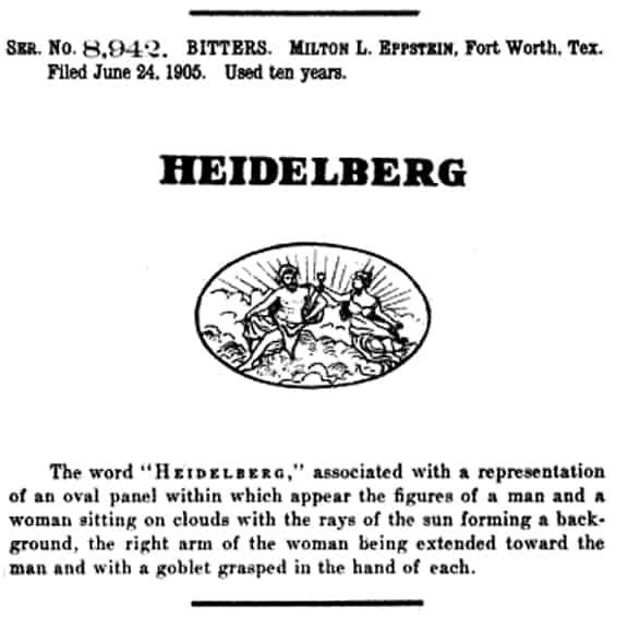 HeidelbergBrandImage