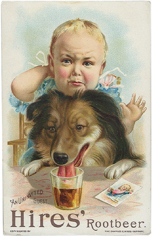 Hires_Child&Dog