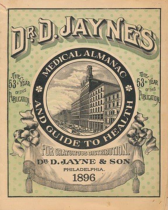 JaynesAlmanac1896