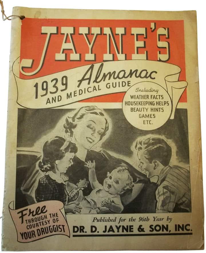 JaynesAlmanac_1939