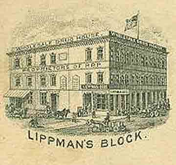 LippmansPostcardDetail