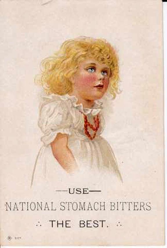 NationsalStomachBittersTC_Gourd