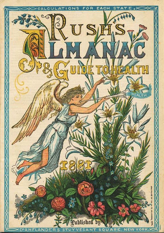 RushsAlmanac_1881