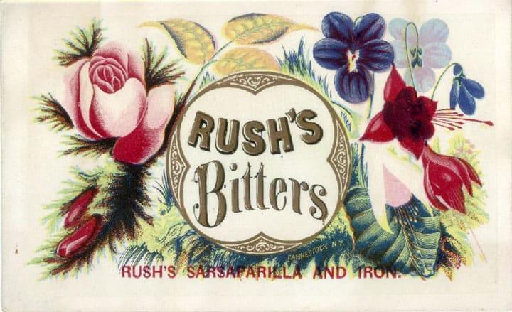 RushsBitters_TC
