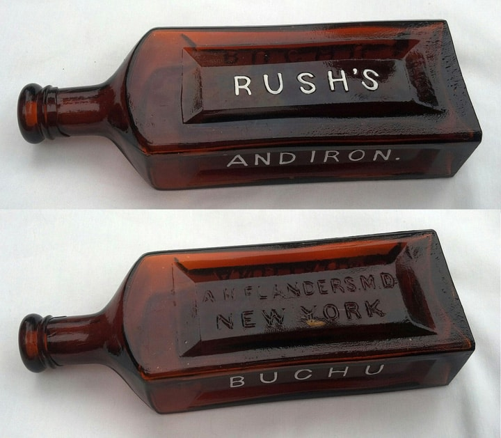 RushsBuchu&Iron_Shultis