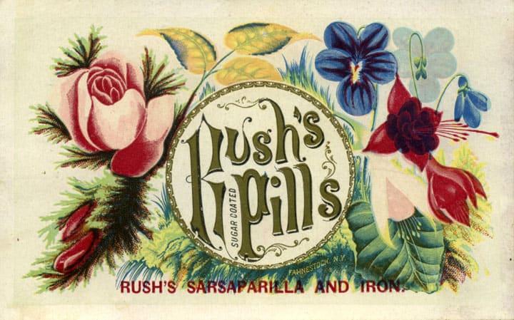 RushsPills_TC