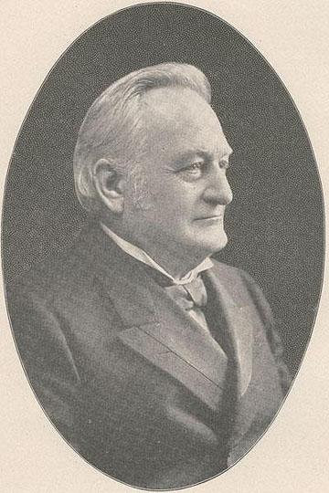 SamuelHartman