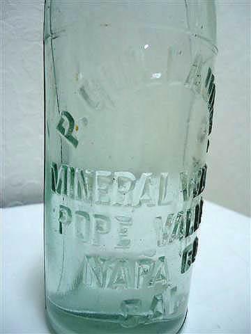 bottle 006